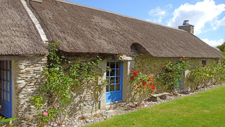 Bretagne_Ferienhaus_Finistère_am_Meer