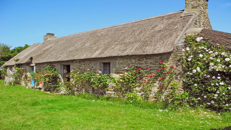 Ferienhaus_am_Meer_in_der_Bretagne