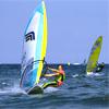Surfer_in_der_Bucht_von_Audierne